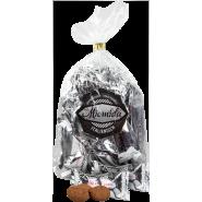 Getrüffelte Mandel in Kakaohülle ca. 40 Stück