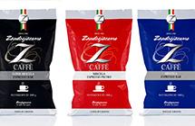Zandegiacomo Kaffee