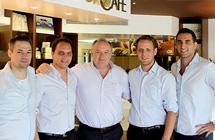 miomida-auf-kaffeefahrt-in-italien