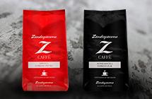 Zandegiacomo Minis - 250 Gramm Packungen