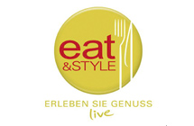 eat-and-style-messe