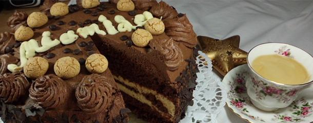 Miomida Torte