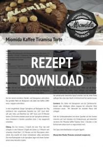 Rezept Download