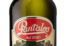 Pantaleo_Classico