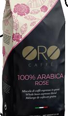 arabica_rose
