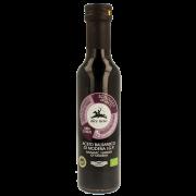 Aceto Balsamico I.G.P. aus biologischem Anbau