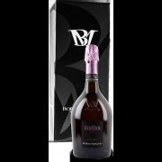 Borgo Molino Motivo Rosé Spumante Extra Dry 1,5lt