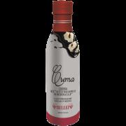 Crema di Balsamico Bellei