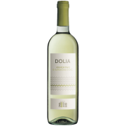 Vermentino di Sardegna DOC Dolia
