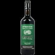 Fernet Nardini 1,00 Liter, 40%Vol.