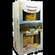Fettuccine all'uovo Pasta Montegrappa