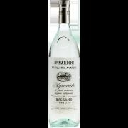 Grappa Aquavite - Nardini Bianca - Distilleria a Vapore