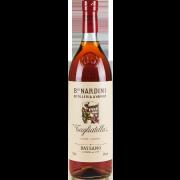 Nardini Tagliatella 1 Liter - Liquore, Cocktail