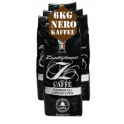 Vorteilspaket 6x Nero 1000 G
