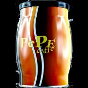 Pepé Caffe gemahlen 250 g