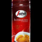 Segafredo Intermezzo 1 kg