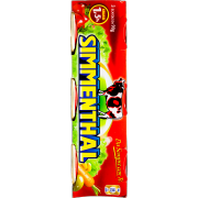 Simmenthal Rindfleisch 3x90 g