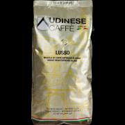 Udinese Lusso Kaffee