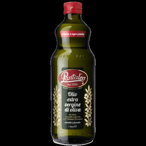 Olivenöl Extra Vergine di Oliva  Pantaleo