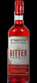 Bitter Nardini 1,00 Liter, 24%Vol.