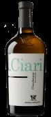 Borgo Molino Chardonnay DOC Venezia