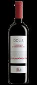 Cannonau di Sardegna  DOC Dolia