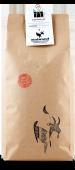 EINBRAND. BLEND. Espresso/Kaffee