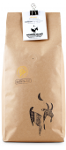 Einbrand FREI. GEIST. Espresso/Kaffee