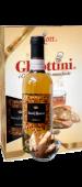 Ghiott Cantuccini + Vin Santo Spirito 11 Frescobaldi