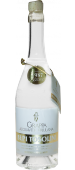 Grappa ACQUAVITE - Bepi Tosolini