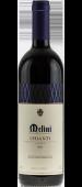 Chianti Melini 2011