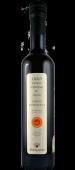 Olivenöl Extra Vergine Veneto Valpolicella Zenato DOP