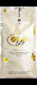 Oro Caffe - 100% Arabica Kaffee Bohnen - 1kg