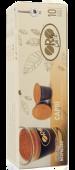 Oro Caffe Kapseln Nespresso®* kompatibel Capri
