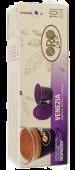 Oro Caffe Kapseln Nespresso®* kompatibel Venezia