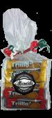 Löffelkekse Biscotto Triillo 25 Stück