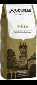 Udinese Caffe Elite 1000 g