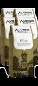 Vorteilspaket 5x Udinese Caffe Elite 1000 G