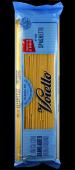 Spaghetti N°104 Voiello 500g