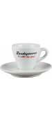 Espressotasse Zandegiacomo