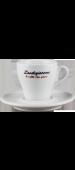 Cappuccinotasse Zandegiacomo